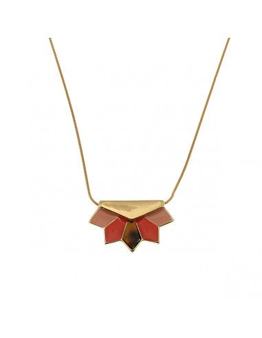 Collier Bessini
